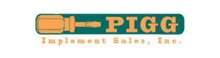 Pigg Implement Sales Inc.